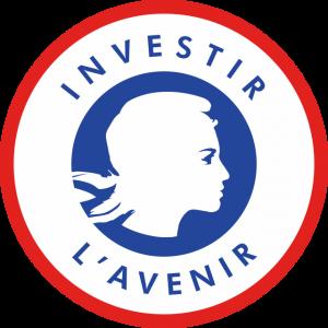Logo-Investir_l'avenir-2018