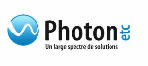 logo_FR-2-1024x459