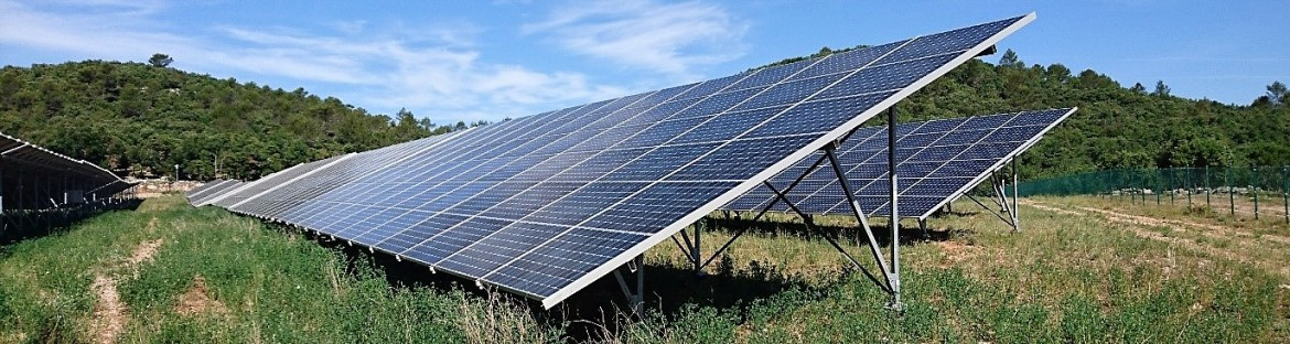 """""""From Powering Satellites to Powering Humanity"""": an article on photovoltaics from Daniel Lincot in the Comptes-Rendus de l'Académie des Sciences de Physique."""