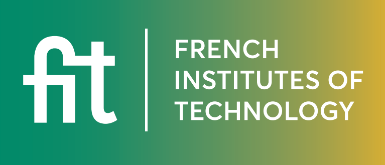 "Retrouvez l'IPVF au Forum FIT ""French Institutes of Technology"", le 8 octobre à Lille"