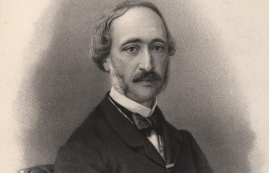 Symposium Edmond Becquerel