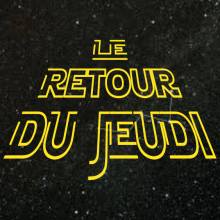 Retour du Jeudi – 20/06/19 – Laser induced breakdown spectroscopy
