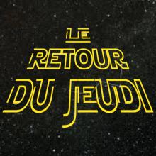 Retour du Jeudi – 20/06/19 – Laser induced breakdown spectroscopy