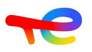 logo-totalenergies
